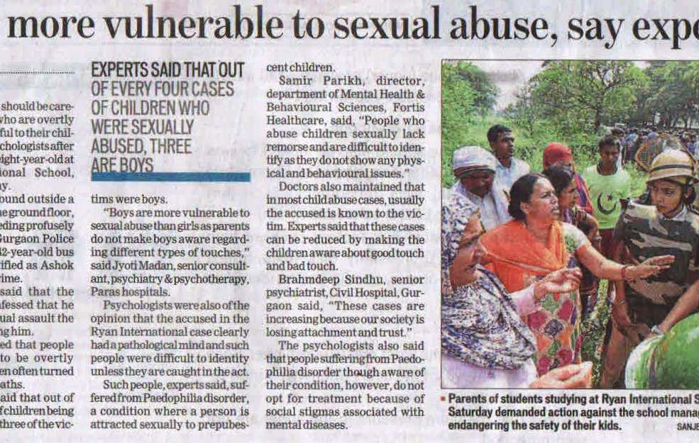 psycho therapy in jaipur